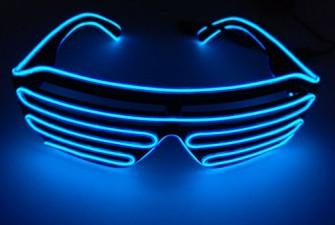 LED Leisten Strips für indirekte Beleuchtung bei LedPlanet Shop