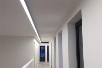 LED Beleuchtung für Küche Top Angebote bei LedPlanet Shop