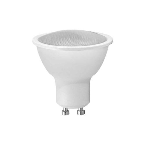 5W GU10 LED SPOT Leuchtmittel GU10 120° Budget Plus Kalt-, Neutral-, Warmweiß  Led-Planet Shop Wien