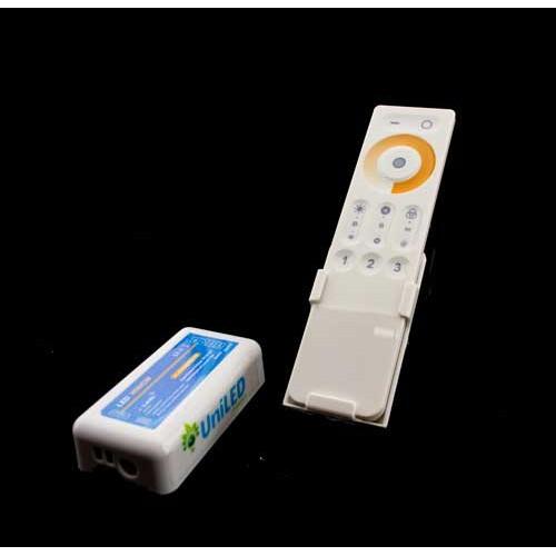 CCT LED Controller SET für LED Strips max.3 Zonen 3x12A 2,4G RF GL6315 Led-Planet Shop Wien