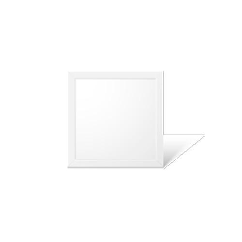 18W LED Panel Ultraslim 1440Lm 295x295mm Neutral-, Warmweiß GL2333/GL2334 Led-Planet Shop Wien