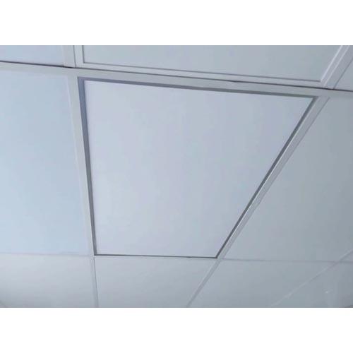 60W LED Panel Ultraslim PREMIUM 120x60cm HighLumen Weiß Neutralweiß GL2341 Led-Planet Shop Wien