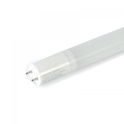 18W LED Röhre T8 Hi Lumen 140Lm/W 120cm Matt Neonröhre Ersatz Kalt-, Neutralweiß