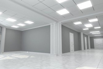 led-panel-deckenlampen-office-beleuchtung-ledplanet