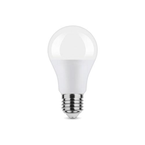 18W E27 LED Birne 320° A70 Budget Plus High Power 1620Lm Matt Kalt-, Neutral-, Warmweiß Led-Planet Shop Wien