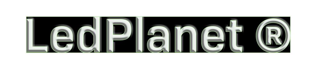 LedPlanet