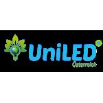 UniLED ® LEUCHTEN