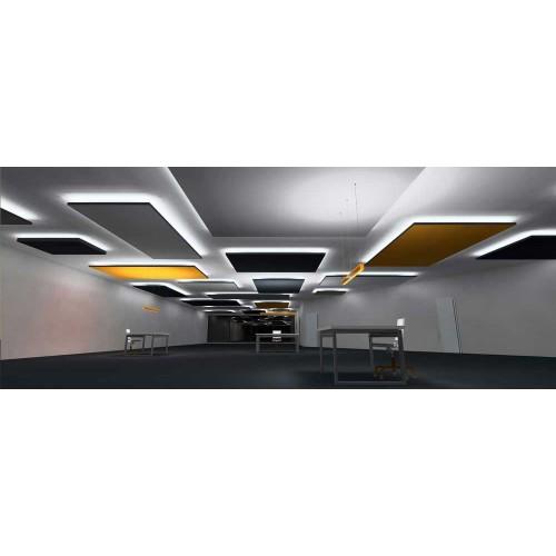 204SMD/m Flex Streife SMDs 3014 Ultrahell 1m Kaltweiß UL2403 Led-Planet Shop Wien