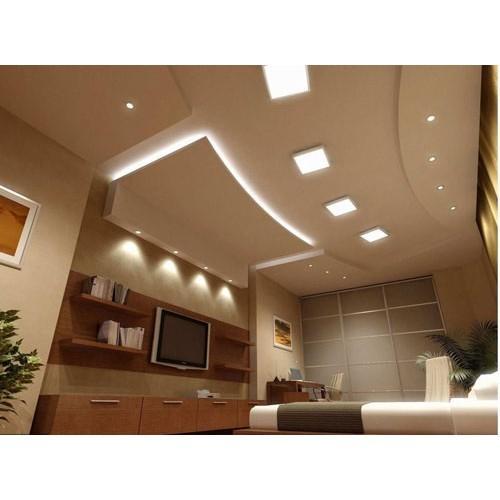 120SMD/m LED Streife Leiste 1m indirekte Beleuchtung Kaltweiß GL4110/UL2002 Led-Planet Shop Wien