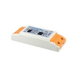 36W PREMIUM MDP LED Netzteil 12V DC VL3650