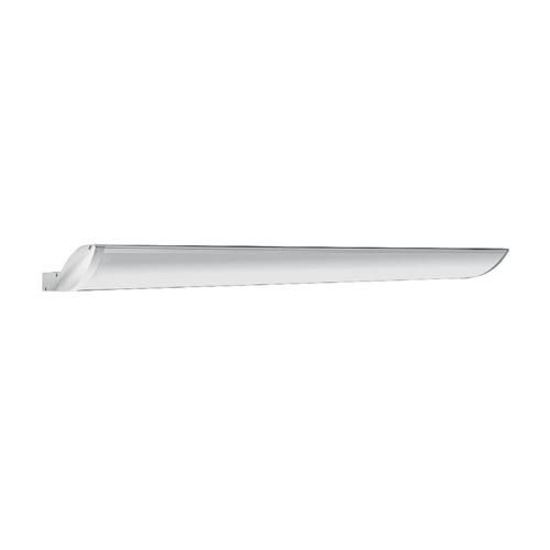 12W LED DESIGN LAMPE FÜR BADEZIMMER IP44 TAGESLICHT VL3960