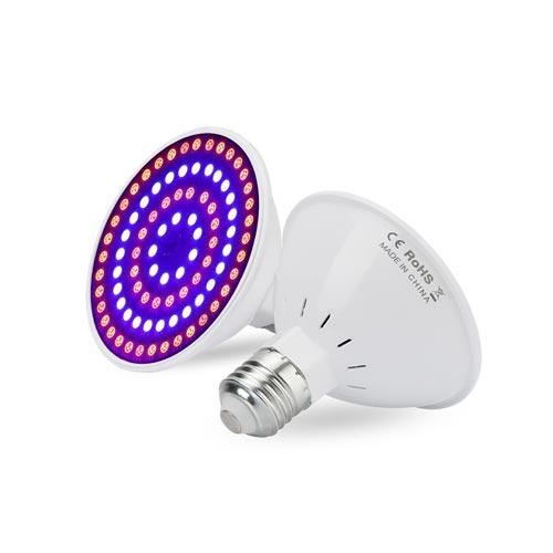 20W E27 LED Pflanzenlampe Grow Light PRO GL1350