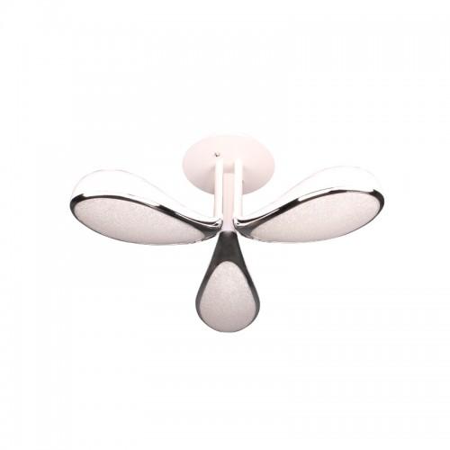 36W LED Deckenleuchte CCT Premium Design Alle Tageslichtfarben GL6431 Led-Planet Shop Wien