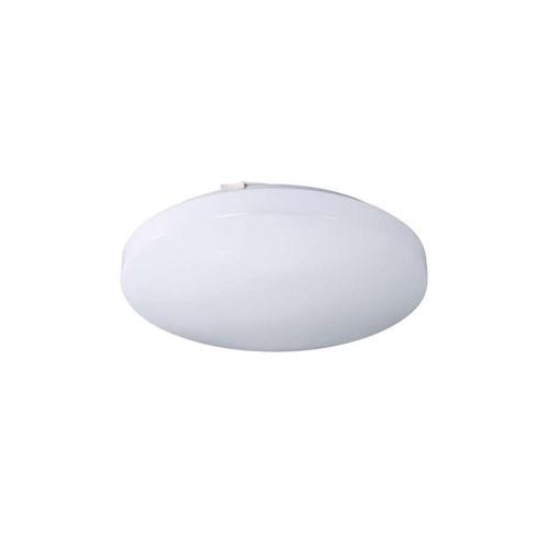 12W LED PLAFONIERE GALERA Deckenleuchte IP54 Neutralweiß GL8215
