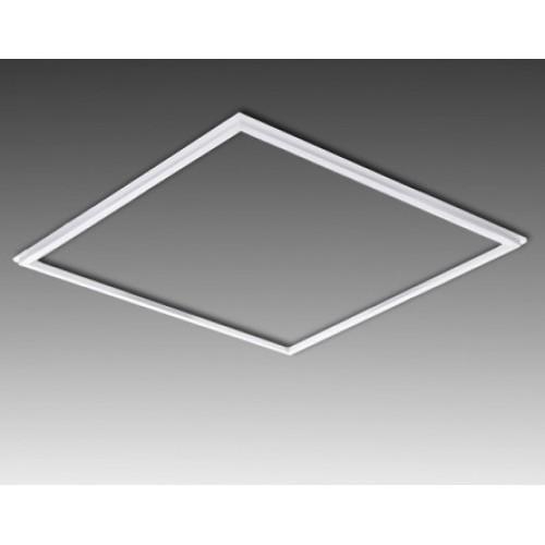 40W LED Frame Panel  3600Lm 60x60cm Neutralweiß GL2321