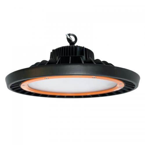 60W LED SMD HOCHLEISTUNGSSTRAHLER  PREMIUM TAGESLICHT GL9101 Led-Planet Shop Wien