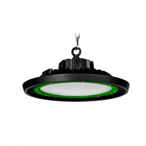 200W LED SMD HOCHLEISTUNGSSTRAHLER  150LM/W DIMMBAR 7 Jahre GARANTIE TAGESLICHT GL9111 Led-Planet Shop Wien