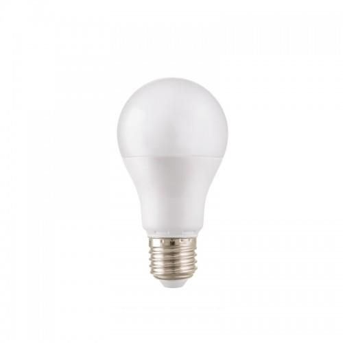 12W E27 LED Birne Premium 180° A60 Matt für Hängeluchte 3000K-6400K