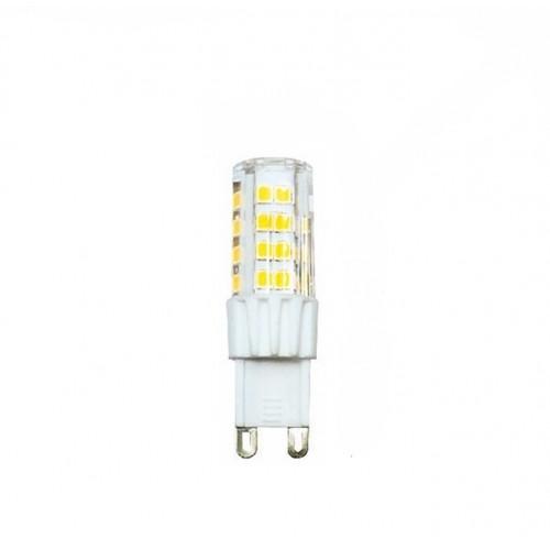 4W LED G9 COB LED LAMPE für Deckenstrahler Neutral-, Warmweiß