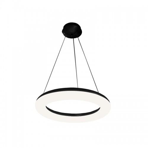81W Design LED Luster Hängeleuchte PREMIUM Neutralweiß UGL8401 Led-Planet Shop Wien