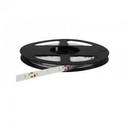 120SMD/m LED Streife 1m indirekte Beleuchtung Kalt, Neutral-, Warmweiß