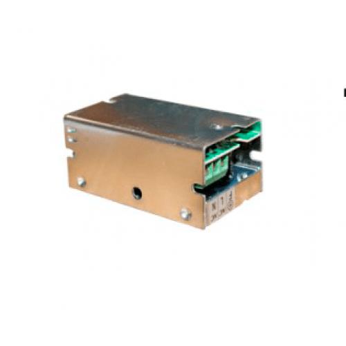 12W Metall Netzteil LED Streife 12V DC Basic
