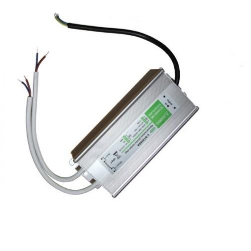 100W LED Netzteil 12V Wasserdicht LED Streife IP65 GL6135