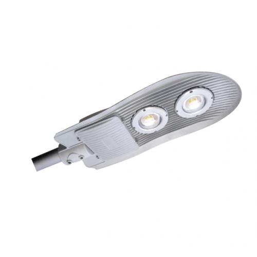 80W LED Straßenlampe GRANADA PREMIUM 3 JAHRE GARANTIE TAGESLICHT GL9125