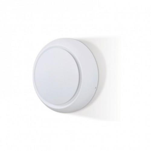 5W Premium LED Wandleuchte Weiß Bridgelux Chip  Warmweiß UL7086 Led-Planet Shop Wien