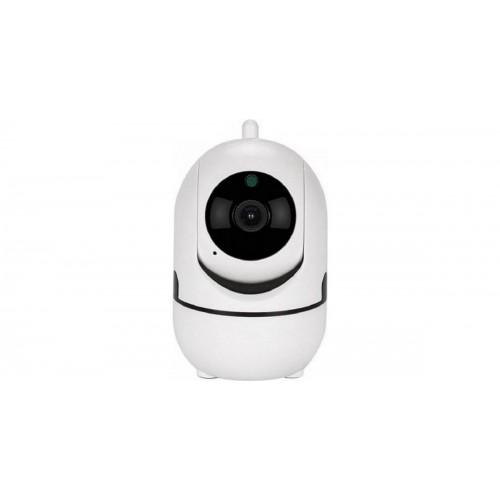 1080P IP Innen Kamera mit WLAN & Auto Track Funktion UL8439 Led-Planet Shop Wien