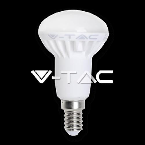 6W E14 LED Lampe R50 SAMSUNG für Pendelleuchten Kalt-, Neutral-, Warmweiß UL0140/UL0139/UL0138