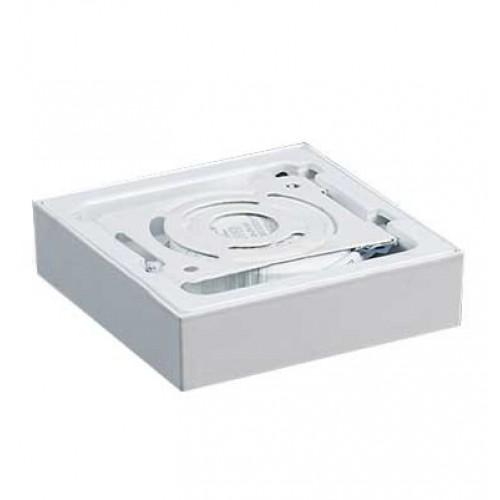 6W LED Deckenleuchte Aufputz LED Modul QUAD PREMIUM Kalt-, Neutral-, Warmweiß UL4909/ UL4908 /UL4907 Led-Planet Shop Wien