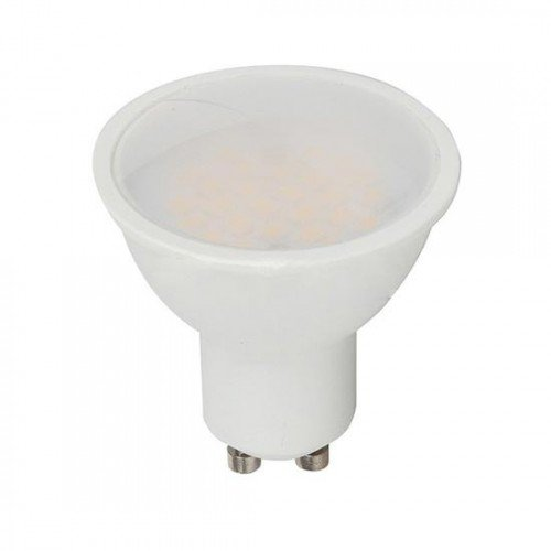 10W LED GU10 SAMSUNG LEDs Ultrahell 110° 5 Jahre Garantie Kalt-, Neutral-, Warmweiß UL0880/UL0879/UL0878 Led-Planet Shop Wien