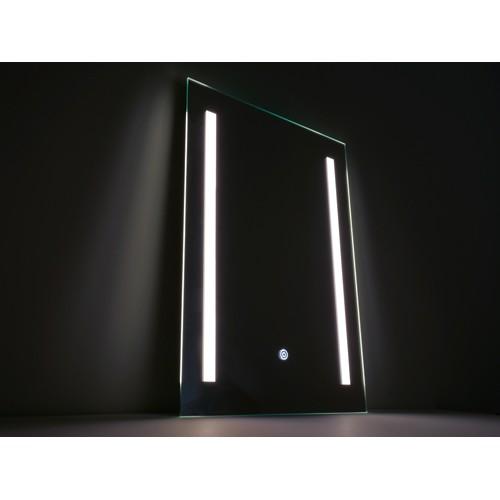 27W LED LEUCHTE SPIEGEL FÜR BADEZIMMER CCT 3000K-6400K UL40461 Led-Planet Shop Wien
