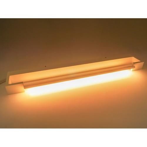 18W LED DESIGN LAMPE FÜR BADEZIMMER IP44 Neutral-, Warmweiß UL8534/UL8533 Led-Planet Shop Wien