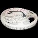 204SMD/m Flex Streife SMDs 3014 Ultrahell 1m Warmweiß UL2404 Led-Planet Shop Wien