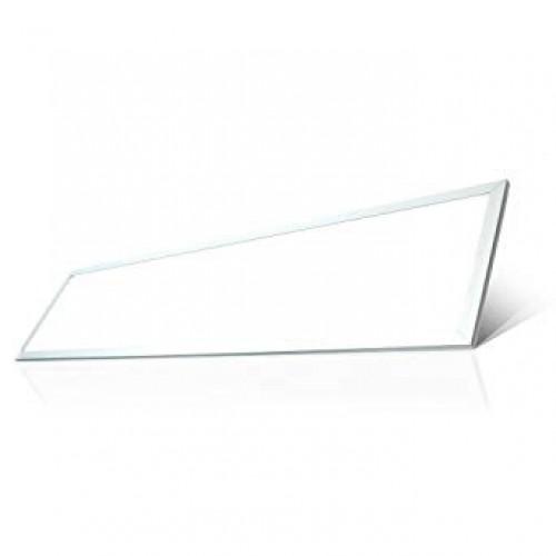 Hi Lumen LED Panel 120x30cm DIMMBAR 3480Lm Weiß Kalt-, Neutral-, Warmweiß UL6258D/UL6257D/UL6256D Led-Planet Shop Wien