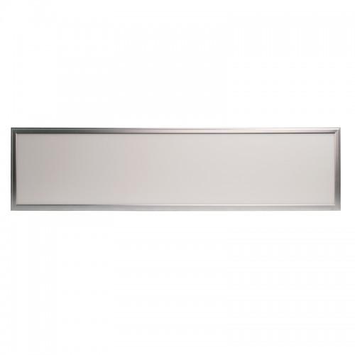 45W LED Panel Ultraslim PREMIUM 120x30cm Weiß Warm-, Neutral-, Kaltweiß
