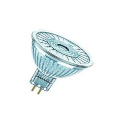 2,9W GU5.3/MR16 LED Spot 12V OSRAM für Deckenspots 36° Neutral-, Warm-, Ultrawarmweiß OS1120PT