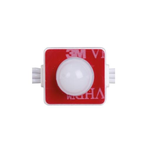 10 x DIGITAL RGB LED Module PROGRAMMIERBAR SET 1 x SMD 5050 IP68 GL4130
