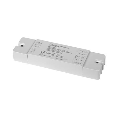 LED Controller RGB Multifunktional 24A für LED Strips PRO 2,4G RF SM24ALX
